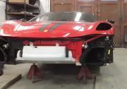 FerrariF43001