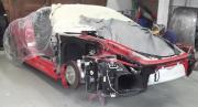 FerrariF43002