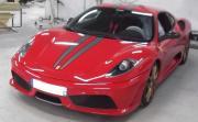 FerrariF43006