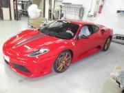 FerrariF43007